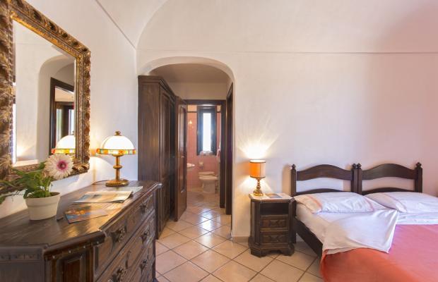 фотографии San Valentino Terme изображение №4