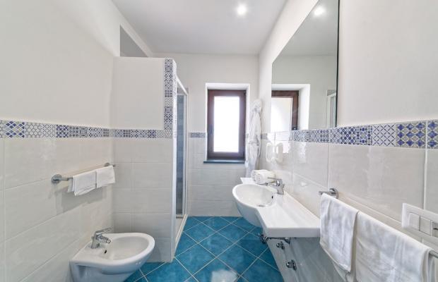фотографии отеля San Valentino Terme изображение №3