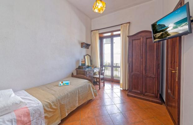 фото San Valentino Terme изображение №2