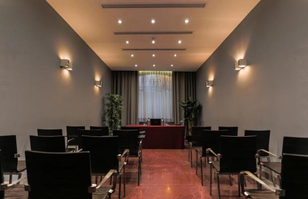 фото отеля Porta Felice изображение №33