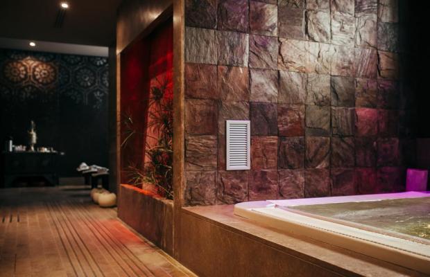 фото отеля Porta Felice изображение №5