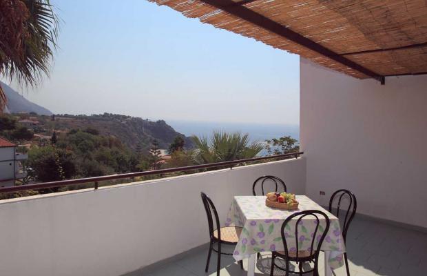 фото отеля Residence Esmeraldo изображение №9