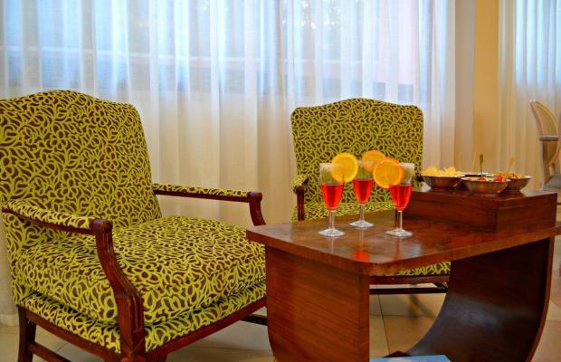 фотографии отеля Residence il Sogno изображение №27