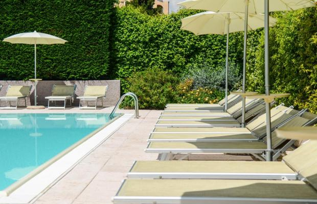 фото отеля Residence il Sogno изображение №13