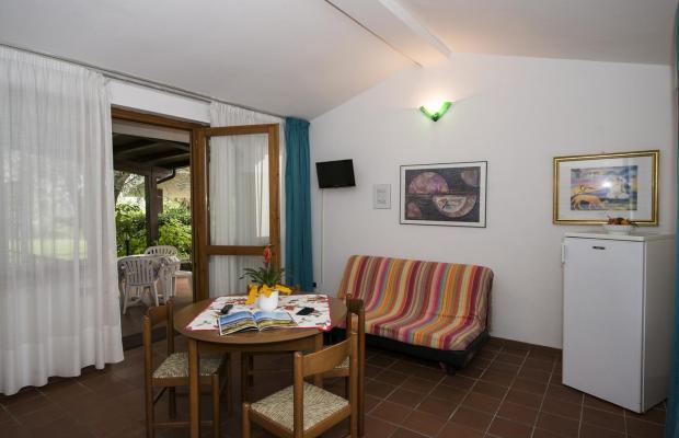 фото отеля Residence Le Rasole изображение №5