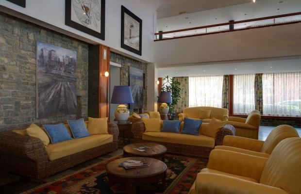 фотографии Excelsior Hotel, Marina di Massa изображение №40
