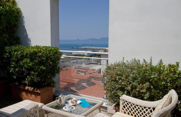 фото Excelsior Hotel, Marina di Massa изображение №34