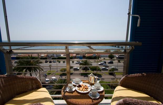 фотографии Excelsior Hotel, Marina di Massa изображение №32