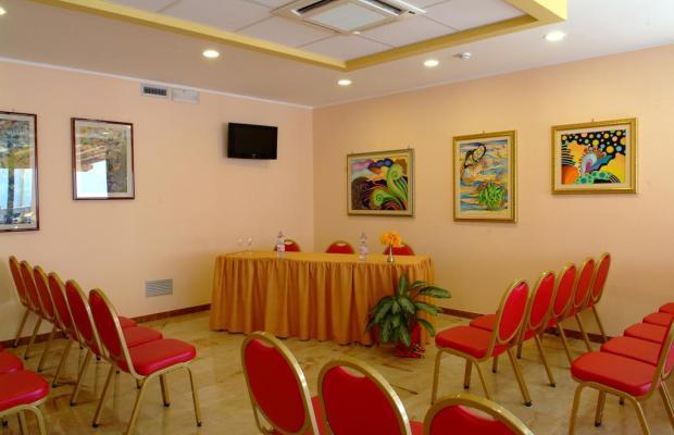 фотографии Terme Acqua Grazia изображение №4
