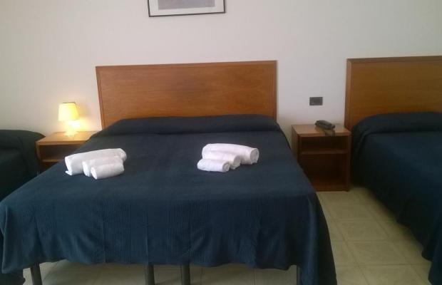 фото Hermitage Hotel, Marina di Bibbona изображение №14