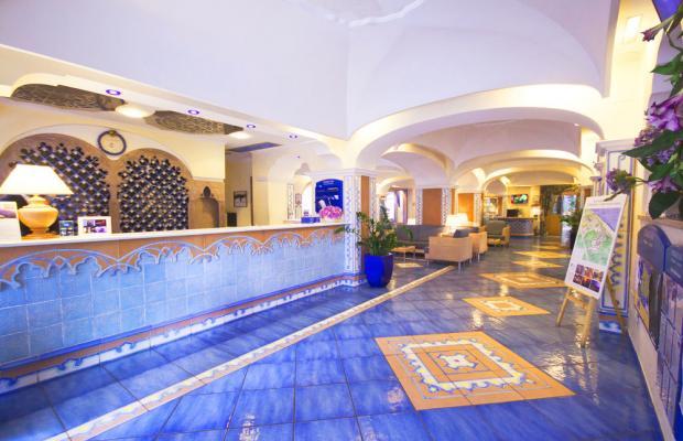 фото отеля Sorriso Termae & Resort изображение №37
