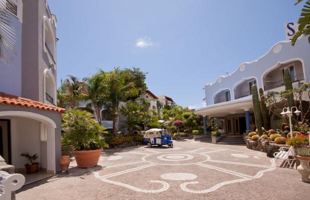 фото отеля Sorriso Termae & Resort изображение №21