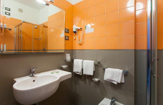 фото Villa D'amato изображение №10