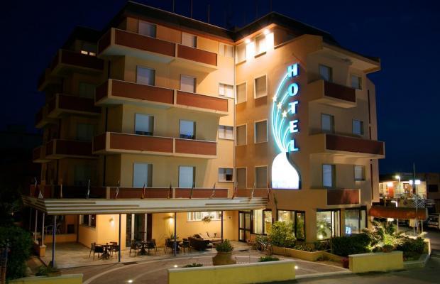 фото Il Delfino Hotel San Vincenzo изображение №30