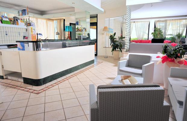 фотографии Il Delfino Hotel San Vincenzo изображение №20
