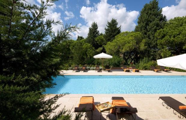 фотографии отеля L'Andana Tenuta La Badiola изображение №47