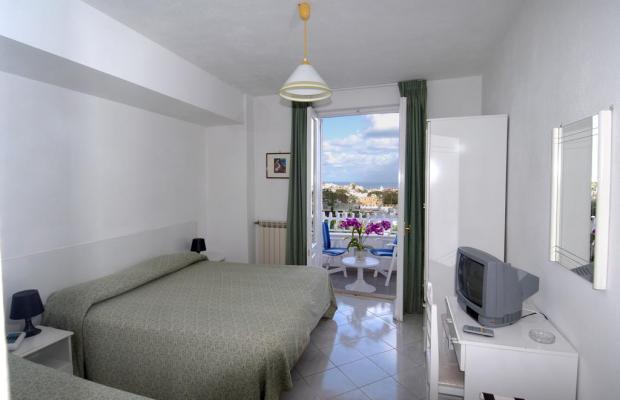 фотографии отеля Terme Colella изображение №7