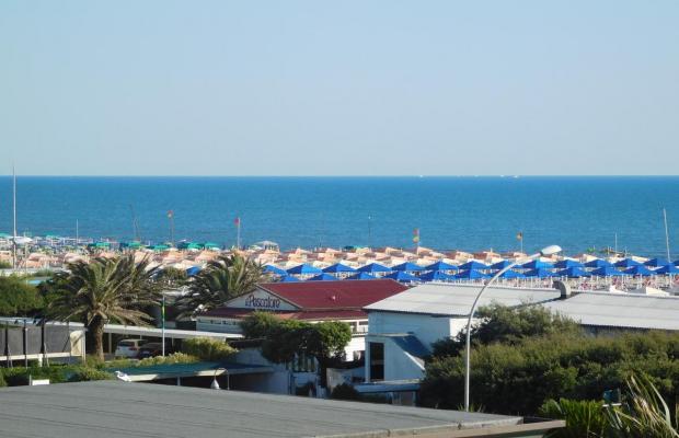 фотографии отеля Oceano изображение №31