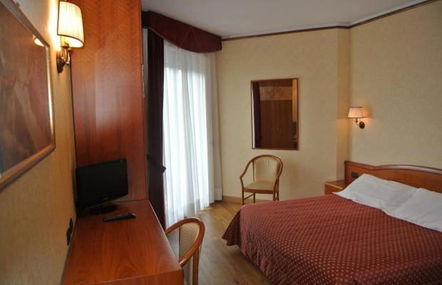 фото Parc Hotel изображение №18