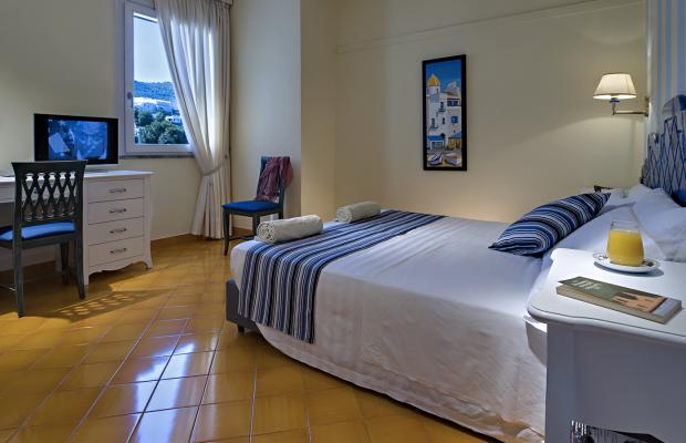 фото Hotel Terme Mareblu изображение №26
