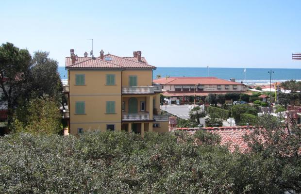 фотографии отеля President Forte dei Marmi изображение №23