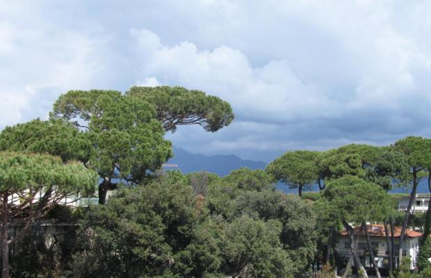 фото President Forte dei Marmi изображение №22