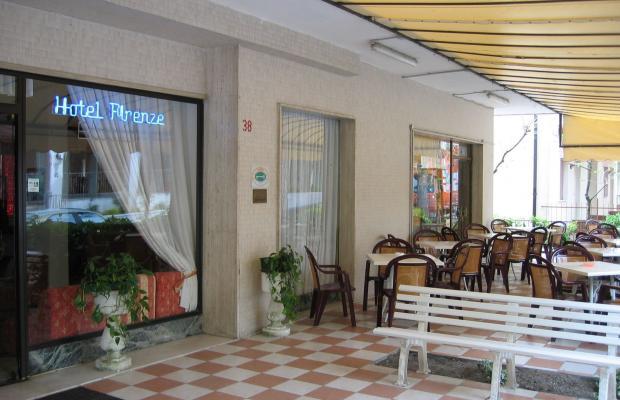 фотографии Hotel Firenze изображение №8