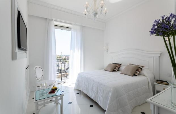 фото отеля President Hotel Viareggio изображение №29