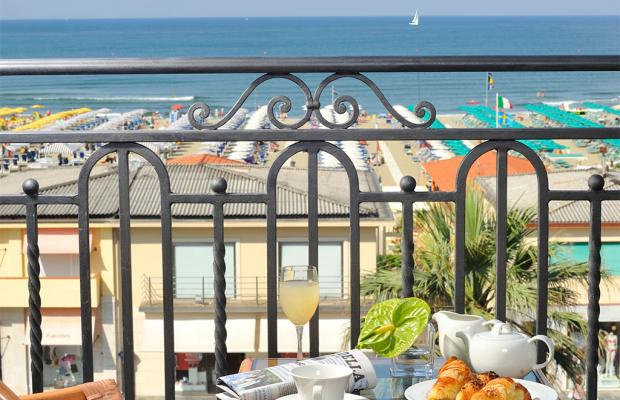 фотографии отеля President Hotel Viareggio изображение №11