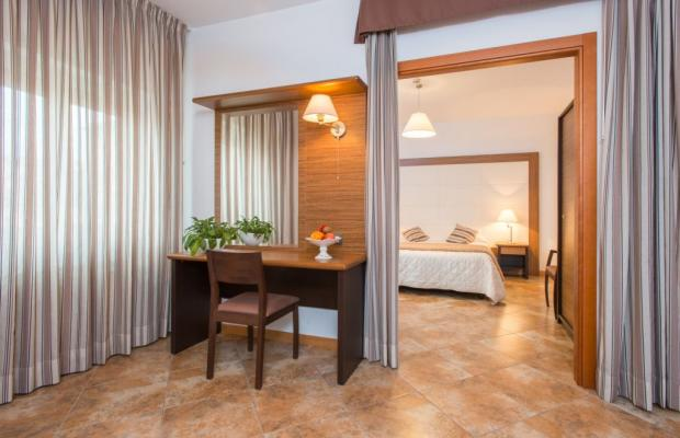 фото отеля Royal изображение №37