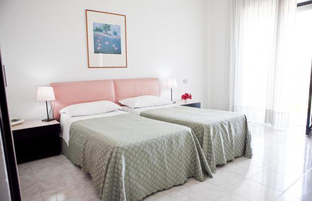 фотографии отеля Hotel Club Helios изображение №11