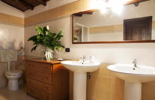 фотографии отеля Agriturismo Tenuta Luogo Marchese изображение №3