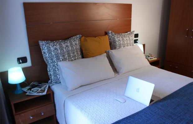 фото Residence Del Sole (ex. Carducci) изображение №22