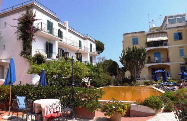 фотографии отеля Terme Royal изображение №11