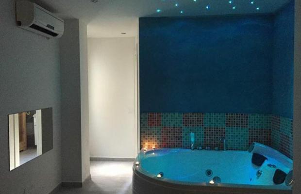 фото отеля Bellevue del Golfo изображение №9