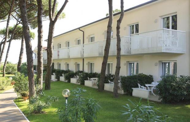 фото отеля Hotel & Resort Gallia изображение №17