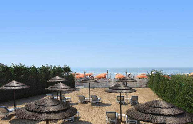 фото Hotel & Resort Gallia изображение №2