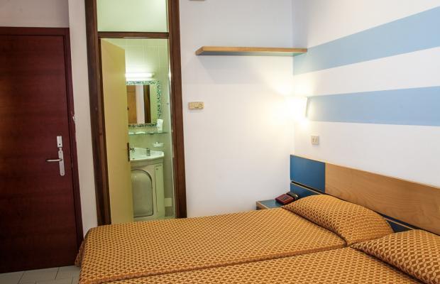 фото отеля Cesare Augustus изображение №9