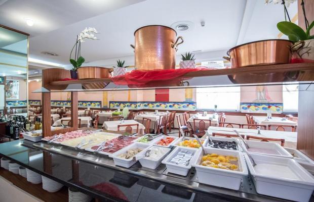 фотографии отеля Colombo изображение №23