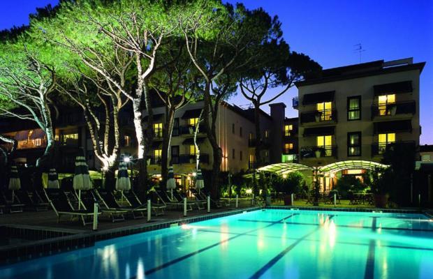 фотографии отеля Excelsior изображение №23