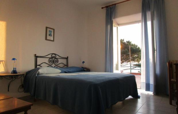 фотографии отеля Villa Al Mare изображение №11