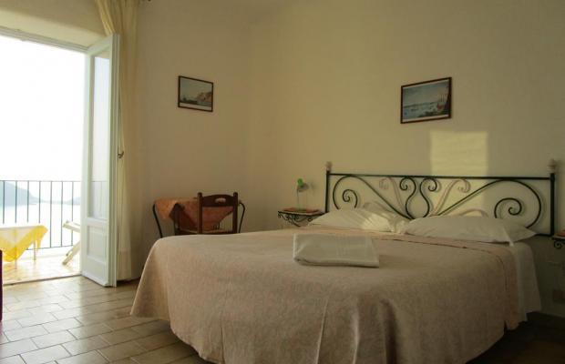 фотографии Villa Al Mare изображение №4
