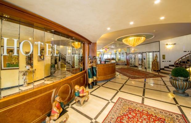 фото Hotel Luxor & Cairo изображение №38