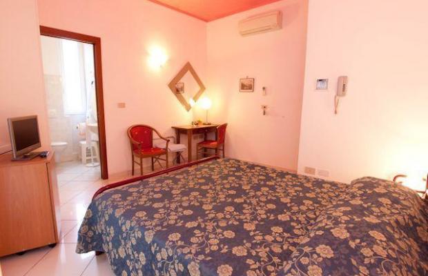 фотографии отеля Hotel Experia изображение №11