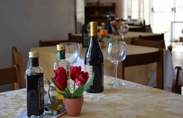 фотографии Hotel Villa Bina изображение №4