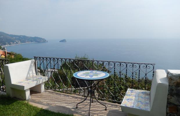 фото отеля Il Paradiso Di Manu изображение №65