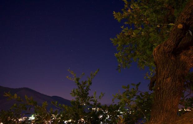 фото Il Paradiso Di Manu изображение №18