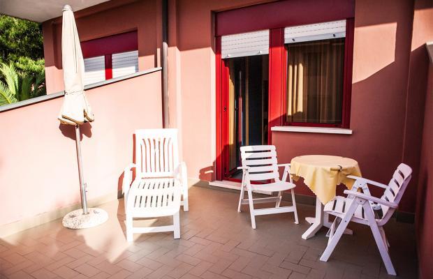 фото отеля Palme изображение №5
