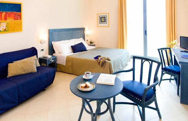 фото отеля Metropol Diano Marina изображение №29