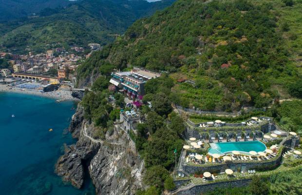 фото отеля Porto Roca изображение №1